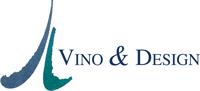 Vino&Design
