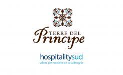 Terre del Principe – Hospitality Sud